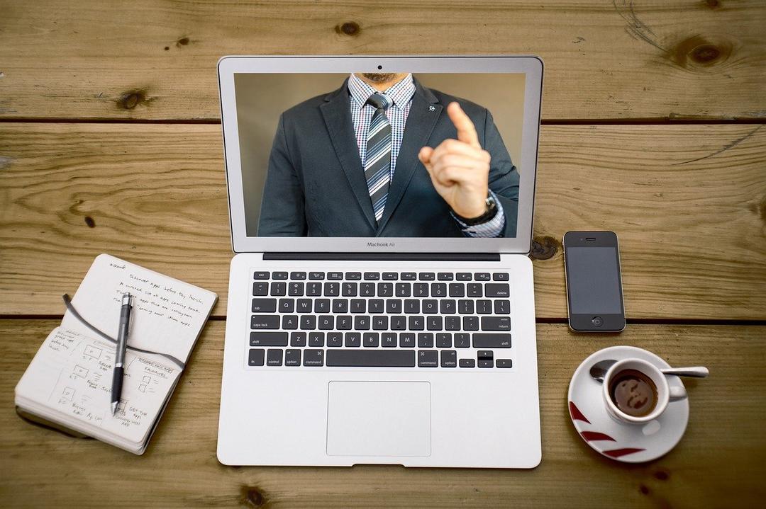 Conheça a melhor ferramenta para fazer videoconferência online - Zoom
