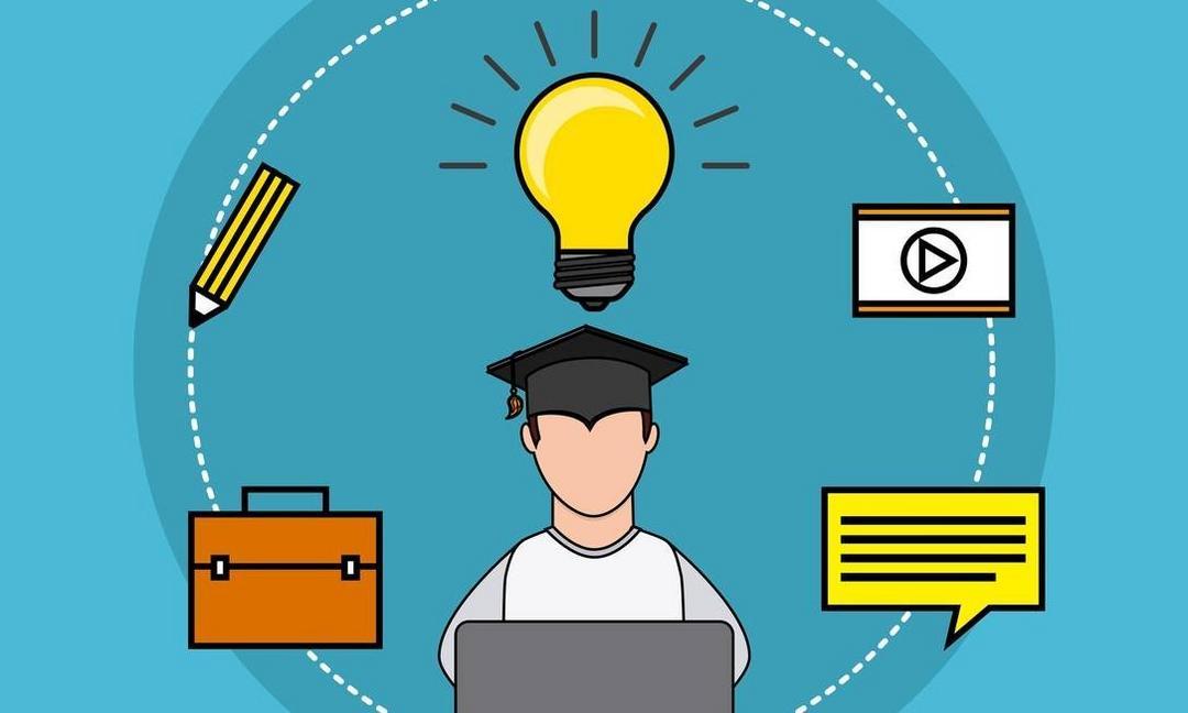 Vivendo de Conhecimento: você estuda ou aprende?