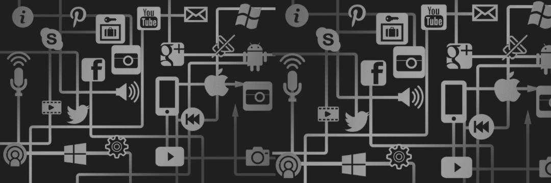 A arte de fazer Networking