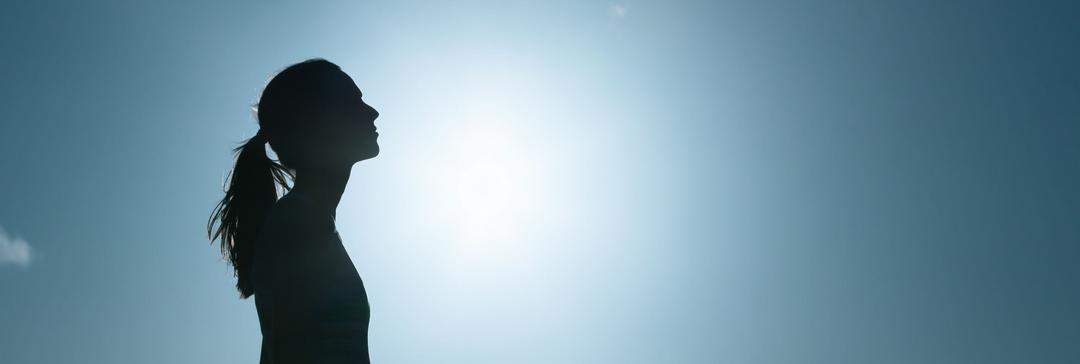 Atitude digital: reflexo da nossa atitude interior
