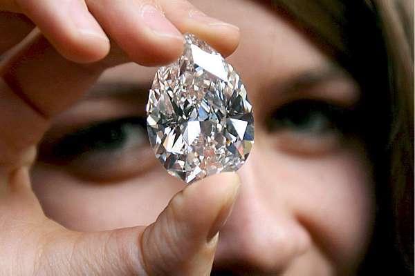 Lapidando Diamantes