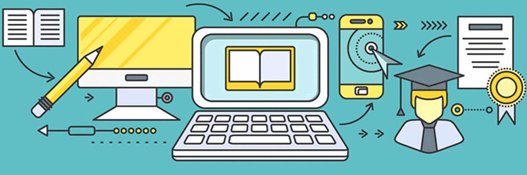Como Criar um Curso na Internet? É preciso  ter grandes conhecimentos de Marketing Digital?