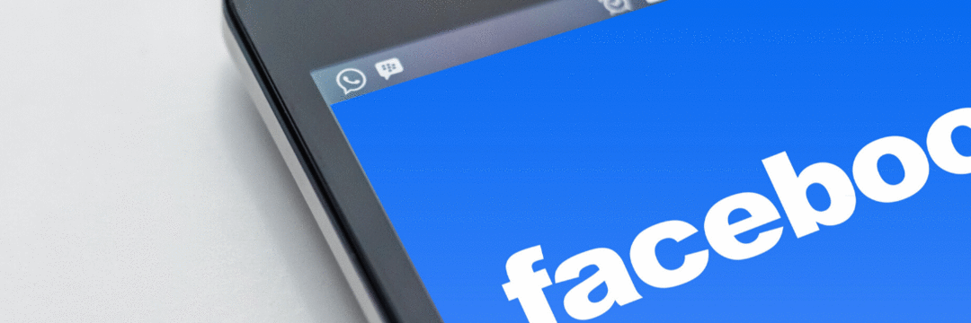 Como Ter Sucesso no Facebook Ads Livre de Bloqueios