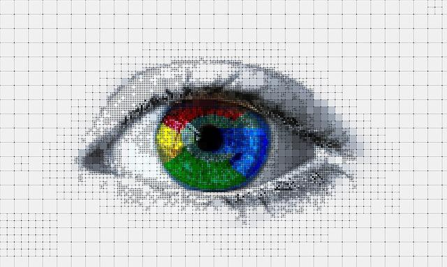 Como aparecer no Google de forma 100% gratuita - Descubra agora como colocar seu negócio no Google