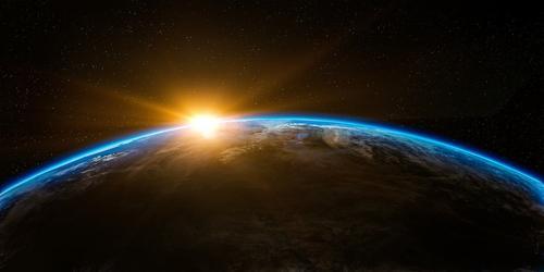 Um Mundo a ser explorado !!