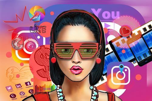 Você Sabe Usar o Instagram de Verdade ?