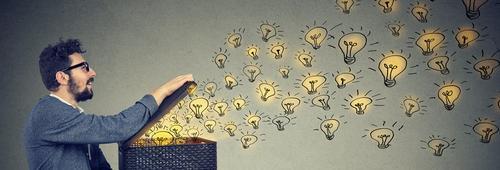 Conhecimento ou Atitude: o que vale mais?